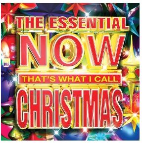 Essential Christmas Downloads